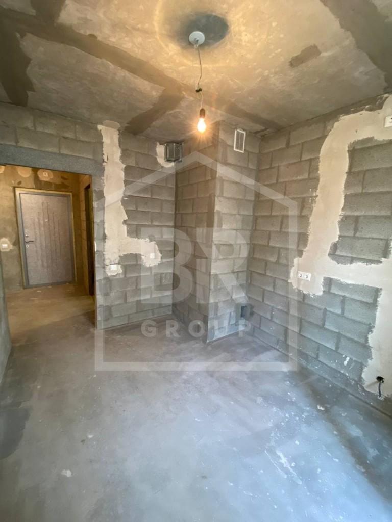 Продажа 1-комнатной квартиры, Санкт-Петербург, Среднерогатская ул.,  13