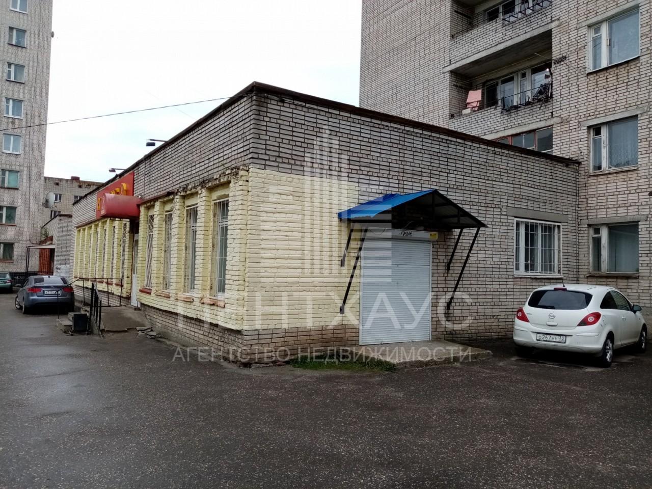 г. Владимир, МОПРа ул., 15,  в аренду