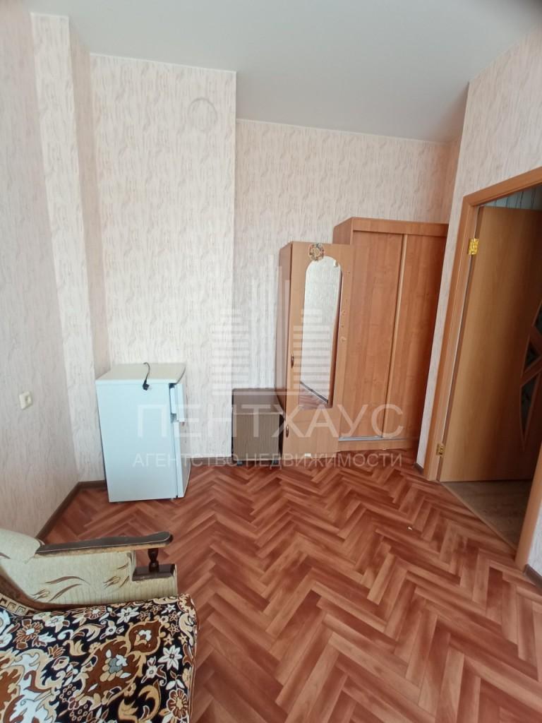 г. Владимир, Карла Маркса ул., 16, комната на продажу