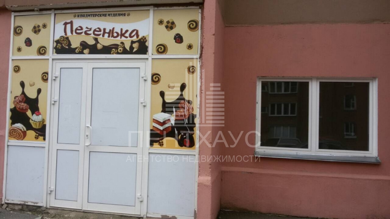 г. Владимир, Нижняя Дуброва ул., 3,  на продажу
