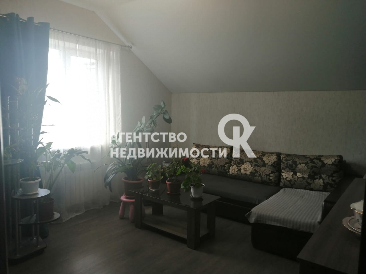 Продажа  дома Республика Татарстан, г. Казань, Мира ул., д.78