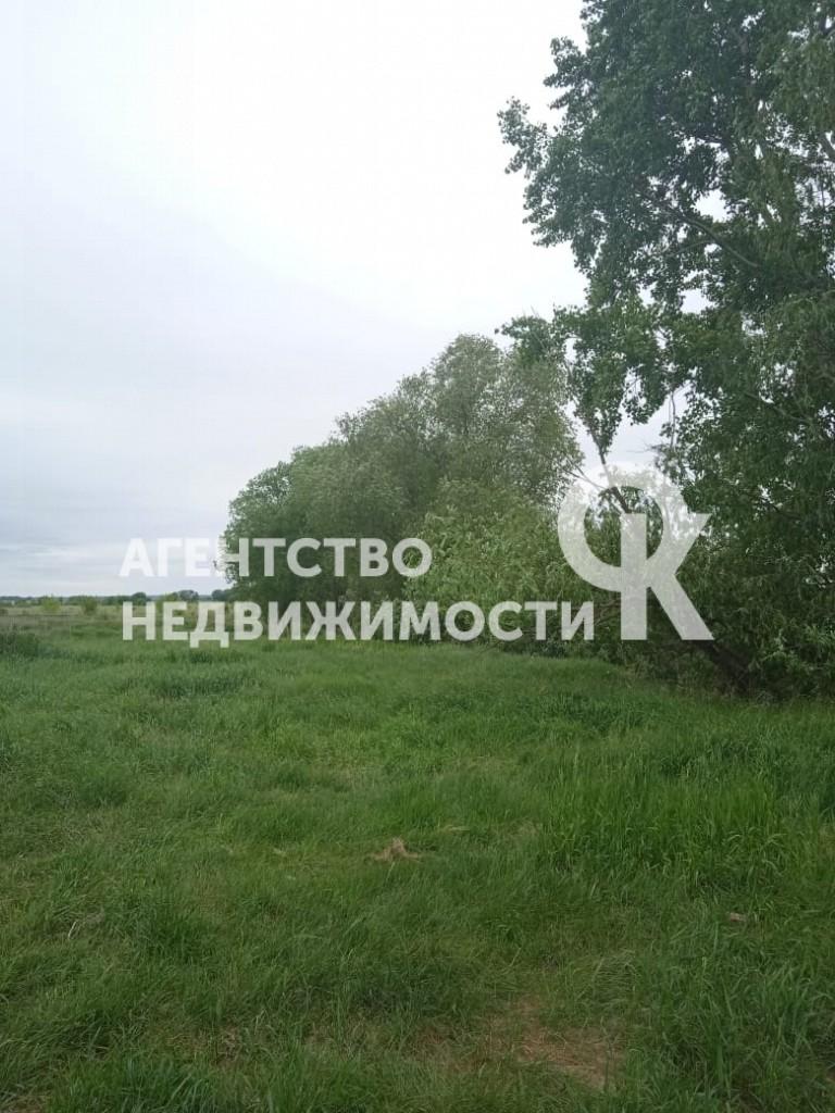Продажа  участка Республика Татарстан, Курманаково с., Центральная ул.