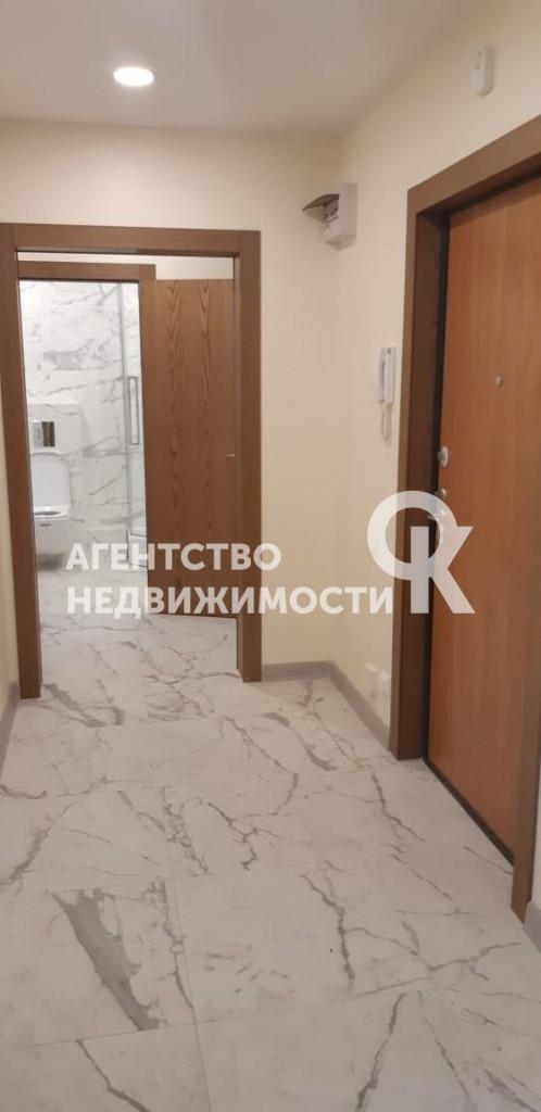 Продажа 2-к квартиры Республика Татарстан, г. Казань, Тулпар ул., д.4