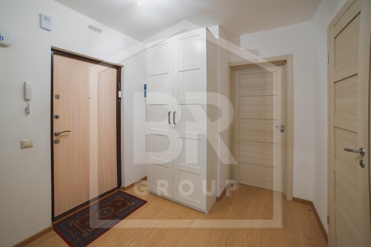 Продажа 2-комнатной квартиры, Санкт-Петербург, Энергетиков проспект,  11