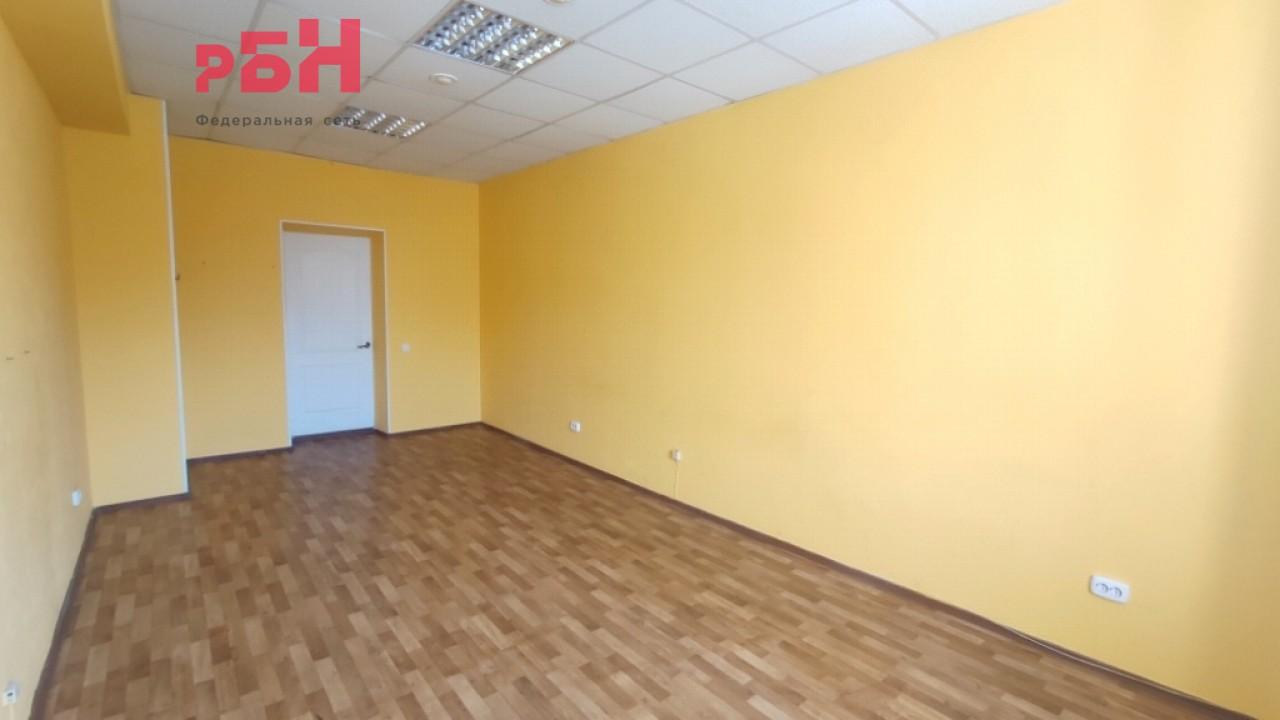 Аренда коммерческой недвижимости, 20м <sup>2</sup>, Курган, Куйбышева ул.,  36