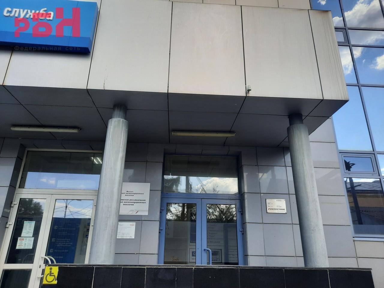 Аренда коммерческой недвижимости, 230м <sup>2</sup>, Екатеринбург, Стрелочников ул.,  41