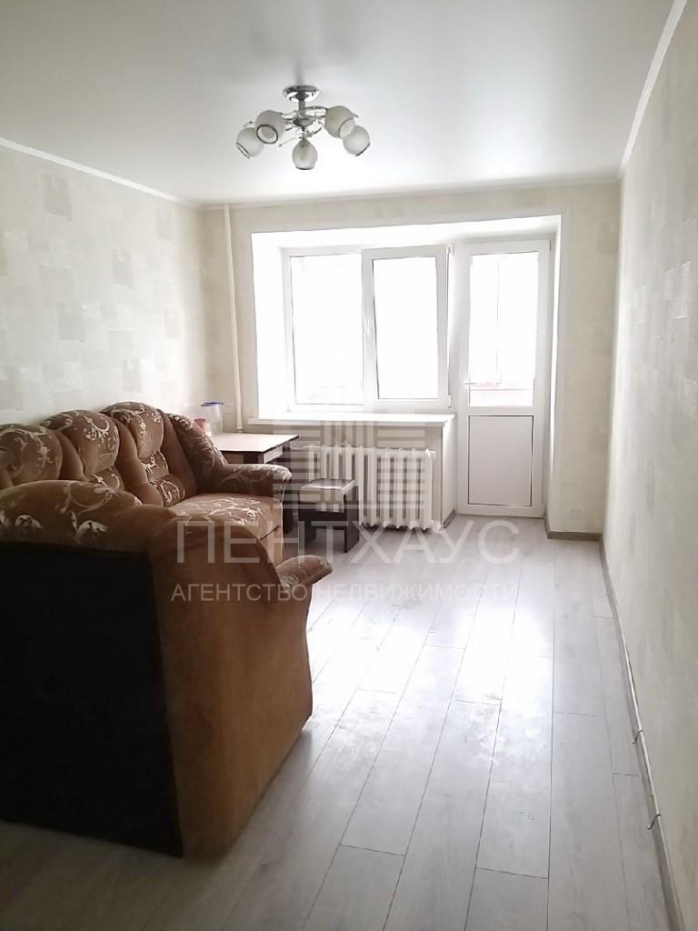 г. Владимир, Кирова ул., 13, комната на продажу