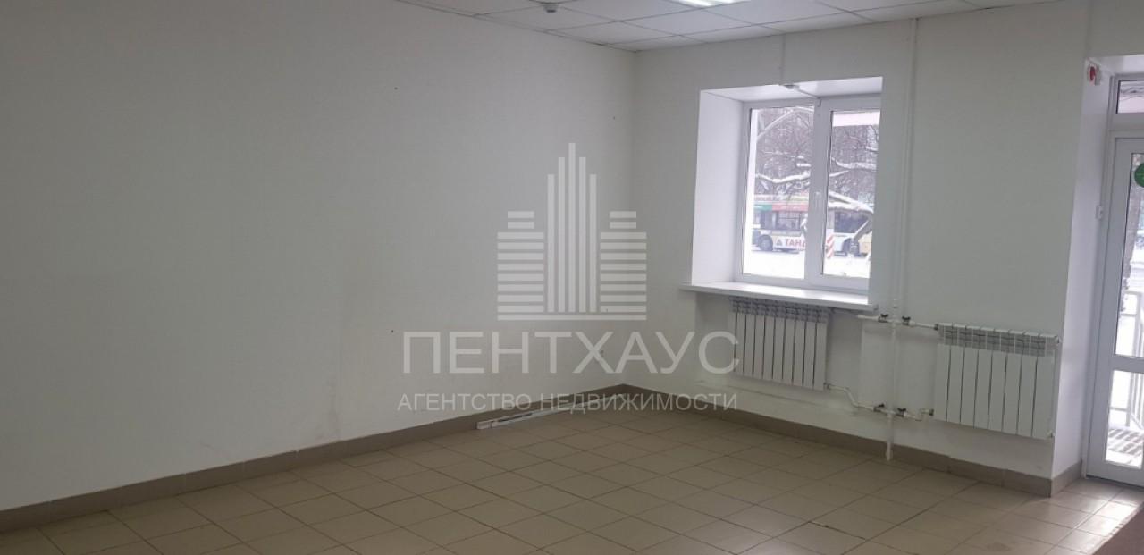 г. Владимир, Ленина проспект, 14,  в аренду