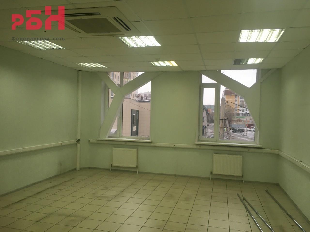Аренда коммерческой недвижимости, 43м <sup>2</sup>, Ульяновск, Федерации ул.,  83