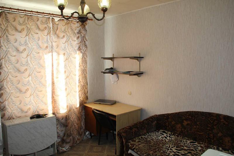 г. Владимир, Белоконской ул., 8, комната на продажу