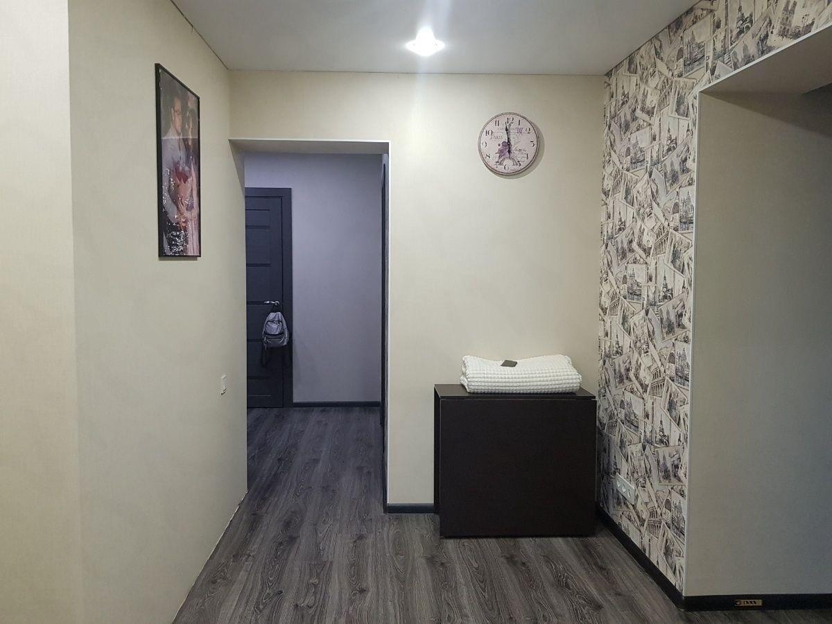 Продажа 3-комнатной квартиры, Саратов, Им Еремина Б.Н. ул.,  3