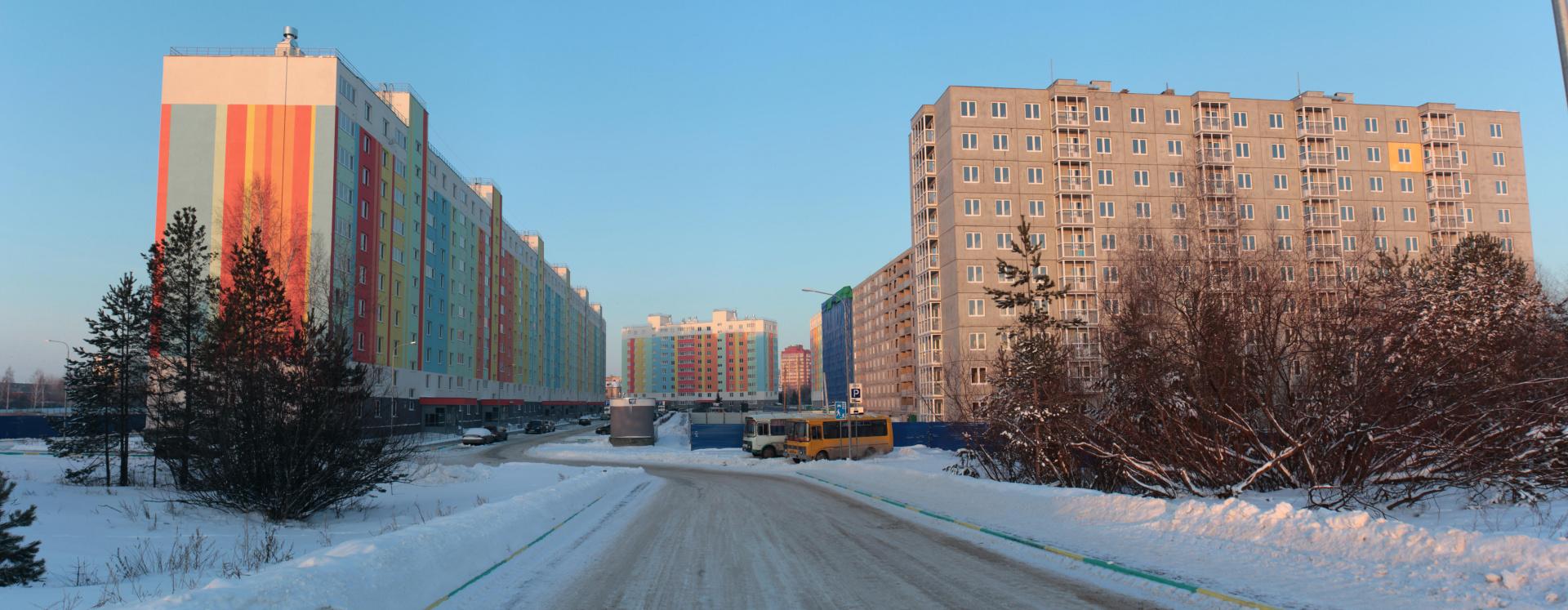 Продажа 2-комнатной квартиры Кораблестроителей пр-кт., Нижний Новгород