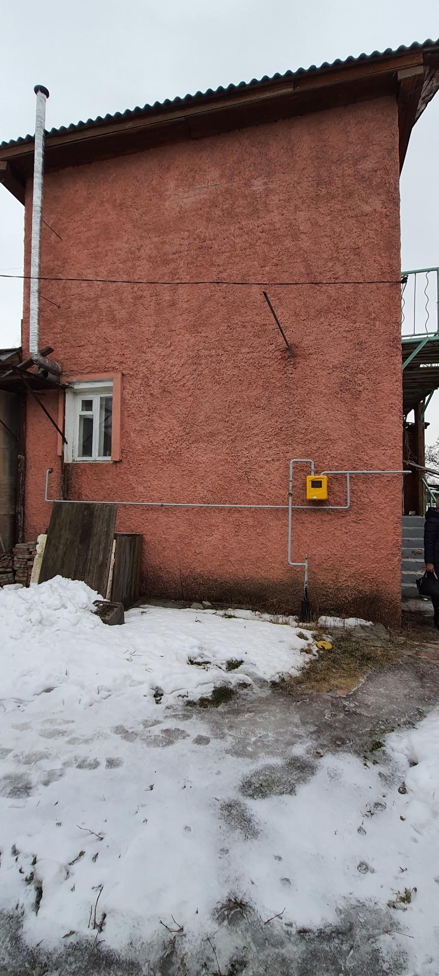 Продажа дома Кима ул., 184, Нижний Новгород