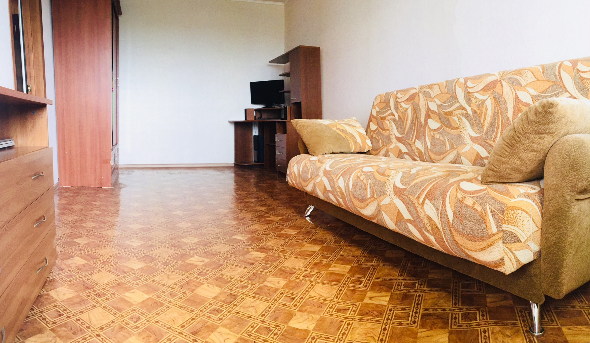 Продажа 2-комнатной квартиры Волжская ул., 16, Нижний Новгород