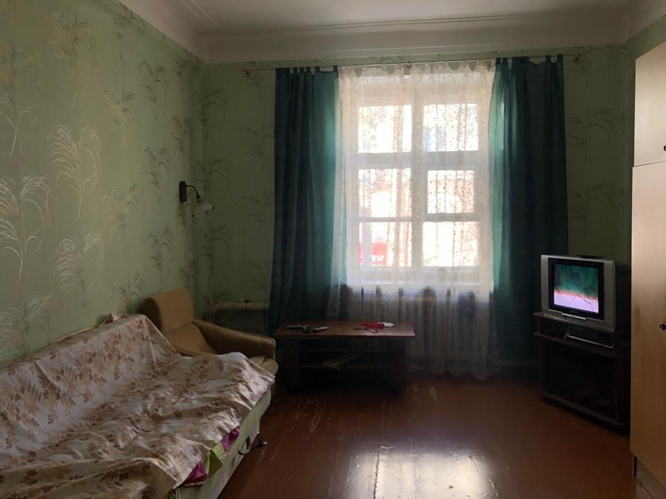 Продажа 2-комнатной квартиры Им Генерала Клюева ул., 2, Нижний Новгород