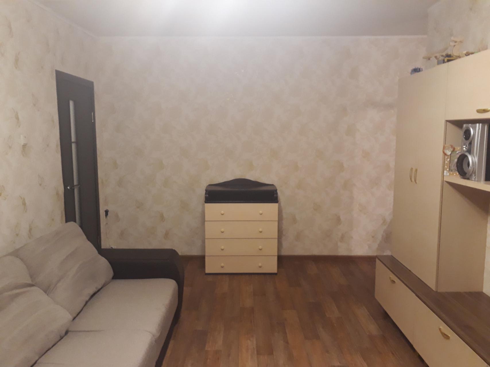 Продажа 2-комнатной квартиры Шимборского ул., 11, Нижний Новгород