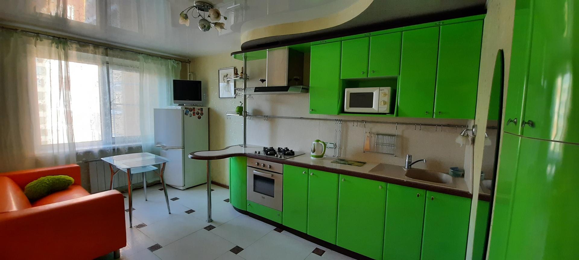 Продажа 2-комнатной квартиры Бетанкура ул., 29, Нижний Новгород
