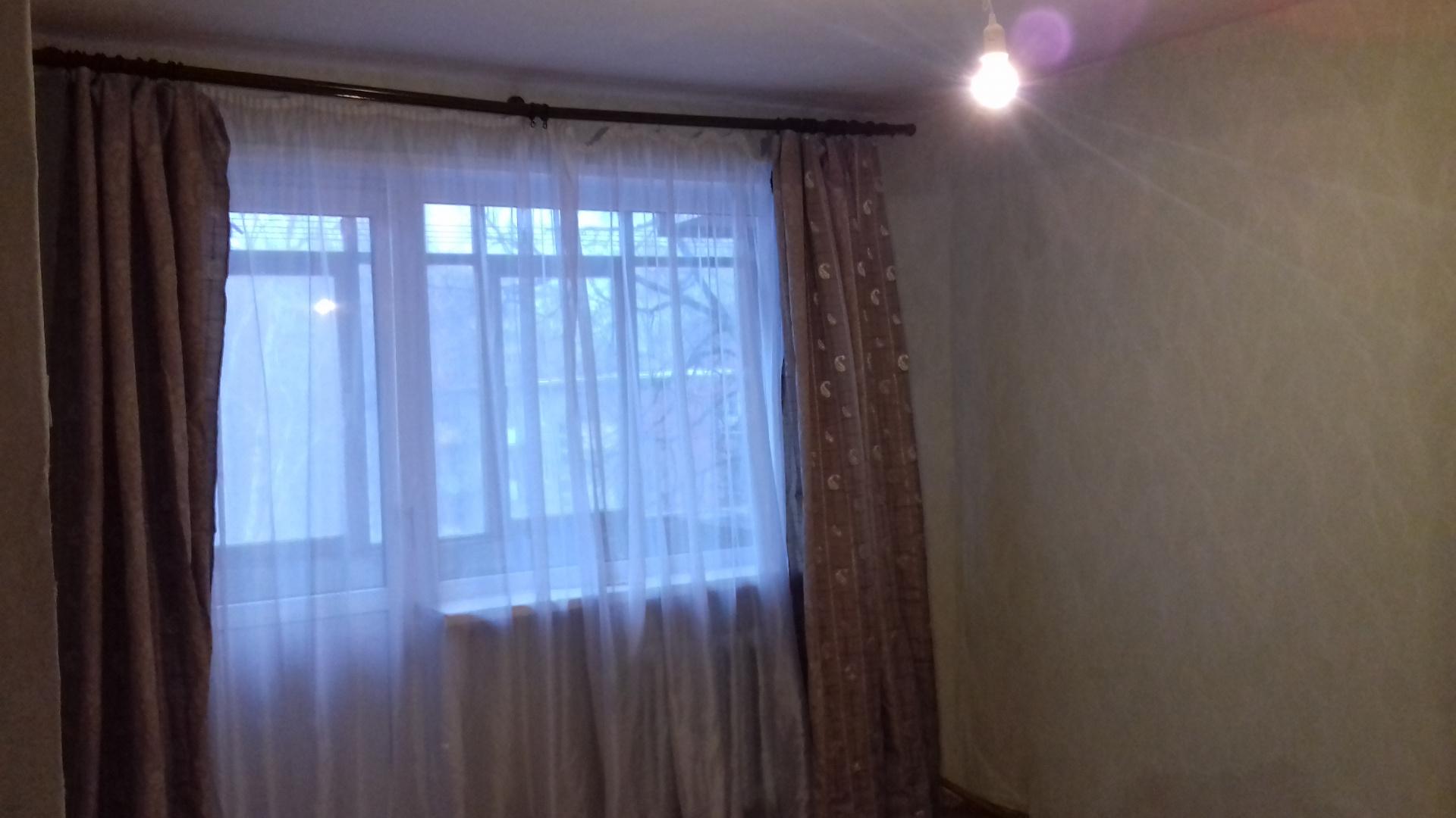 Продажа 1-комнатной квартиры Ленина пр-кт., 63, к 2, Нижний Новгород