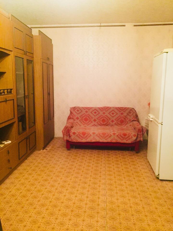 Продажа 2-комнатной квартиры Ефима Рубинчика ул., 16, Нижний Новгород
