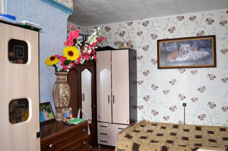 г. Ковров, Белинского ул., 11, 1-к. квартира на продажу