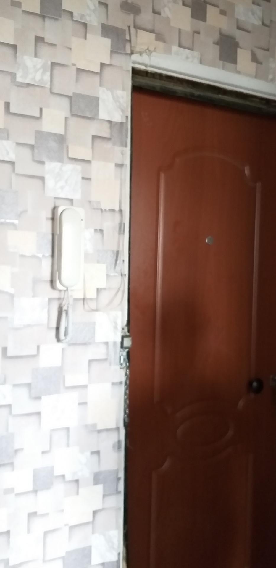 Продажа 3-комнатной квартиры Генерала Зимина ул., 6, Нижний Новгород