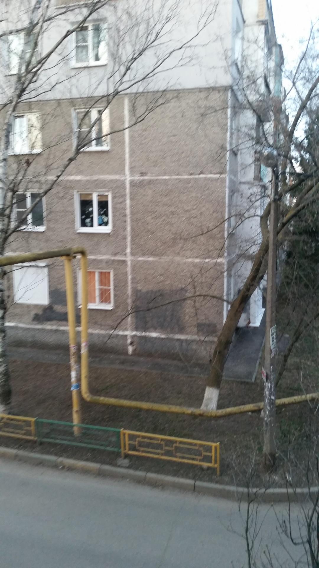 Продажа 1-комнатной квартиры Никиты Рыбакова ул., 18, Нижний Новгород