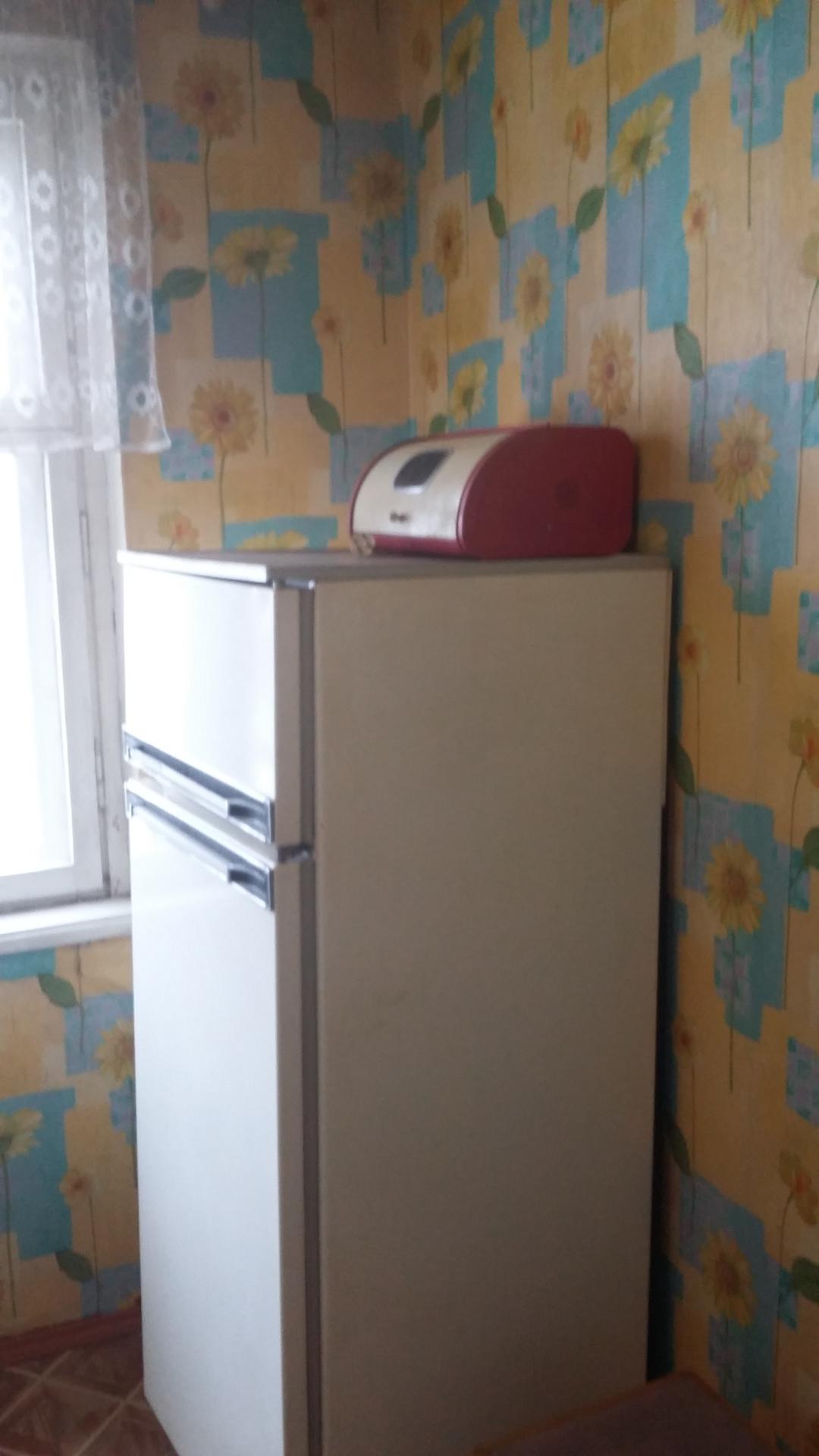 Продажа 3-комнатной квартиры Союзный пр-кт., 9, Нижний Новгород