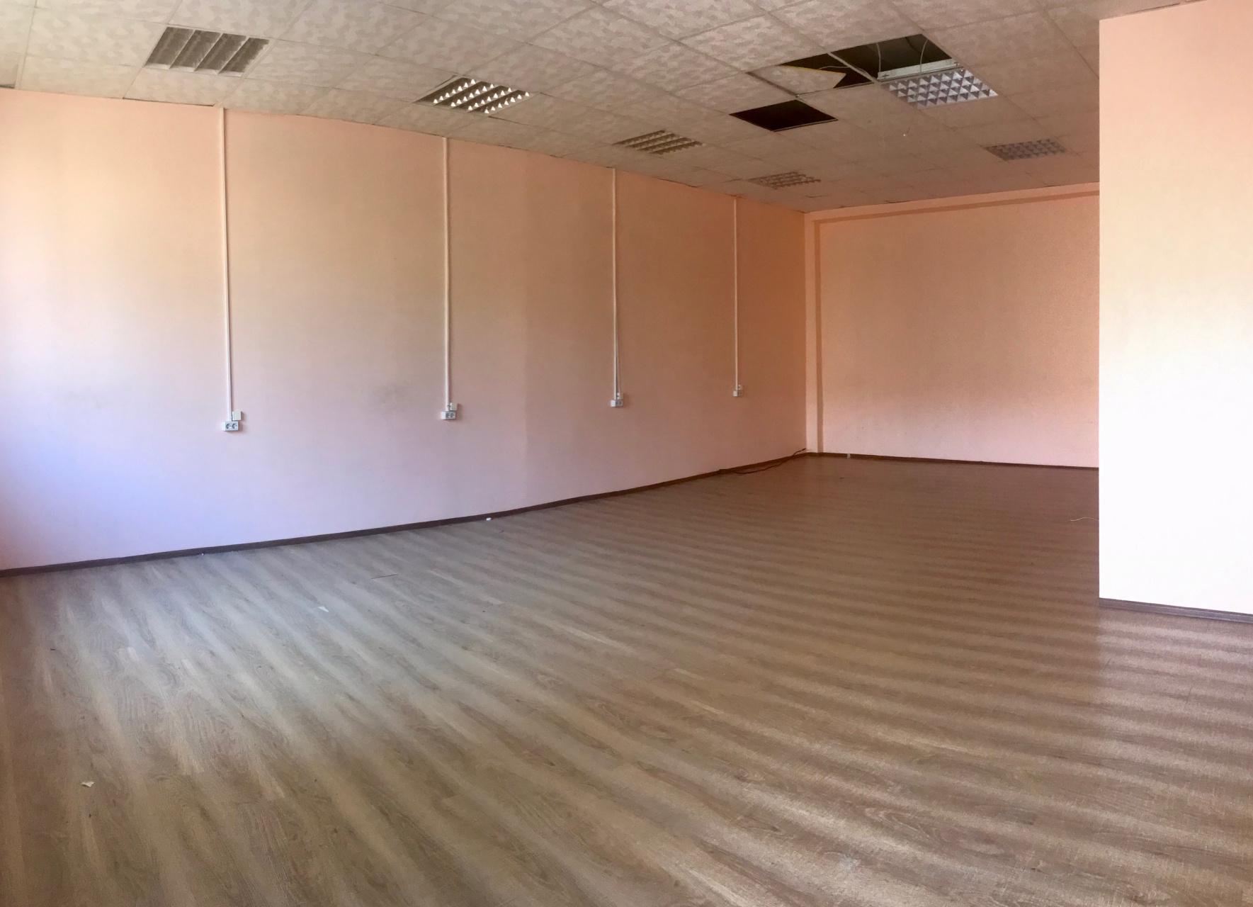 Продажа коммерческой недвижимости Дальняя ул., 8, Нижний Новгород