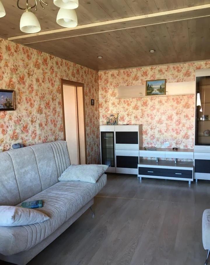 Продажа 2-комнатной квартиры, Саратов, им Чернышевского Н.Г. ул.,  2