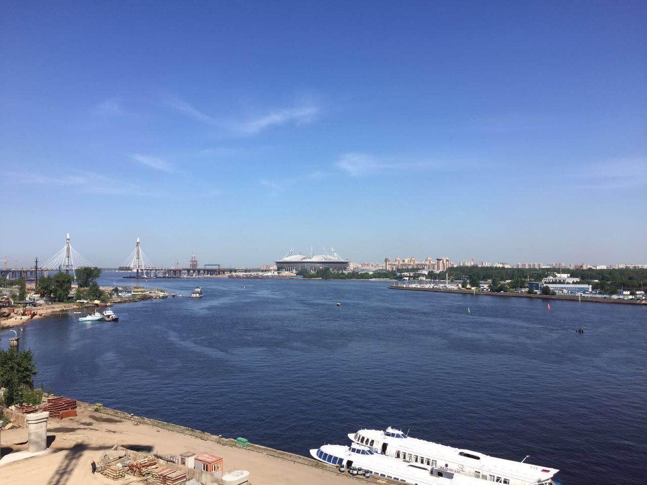 Docklands 2