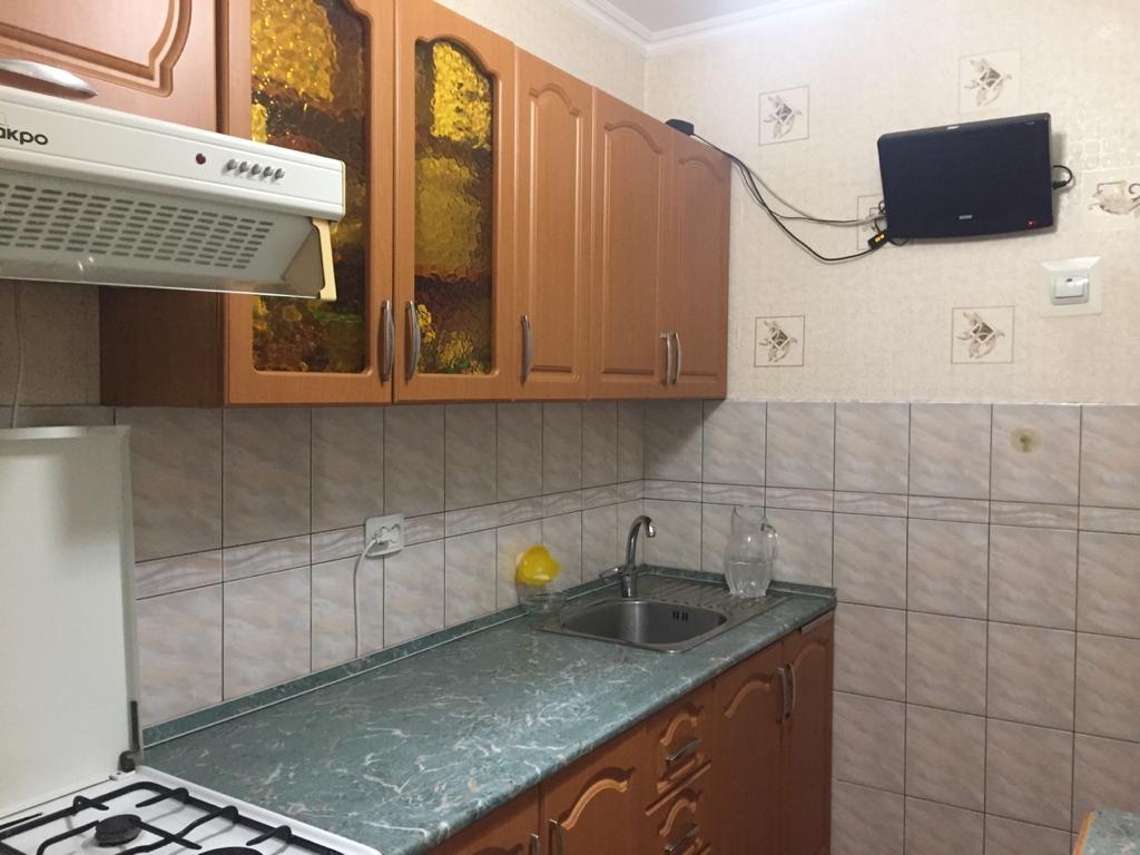 Квартира 2 комнатная в г. Майкоп район Центр