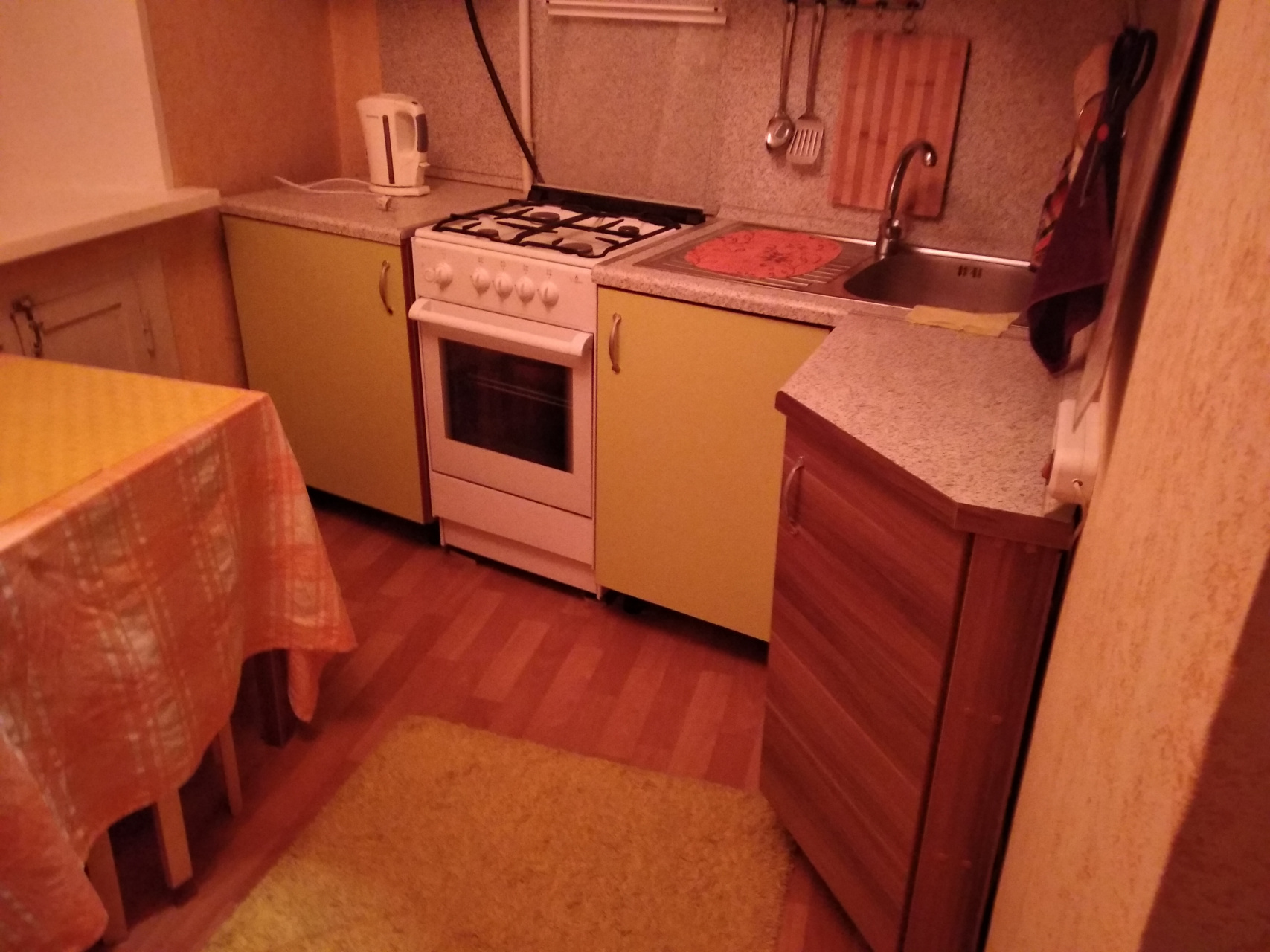 Продажа 1-комнатной квартиры Сергея Акимова ул., 2 , Нижний Новгород