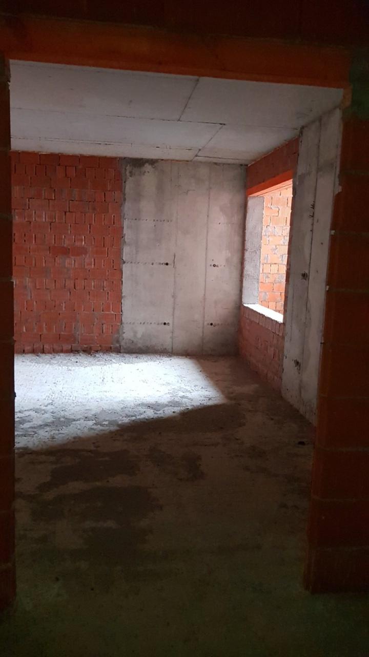 Продажа 2-комнатной квартиры, Саратов, Усть-Курдюмская ул.,  10