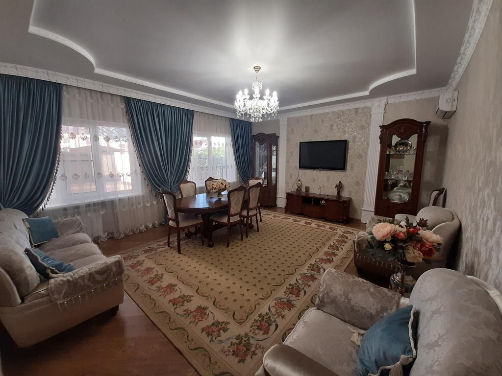 Дом в г. Майкоп район Нефтеразведка (за ул. Крестьянской)