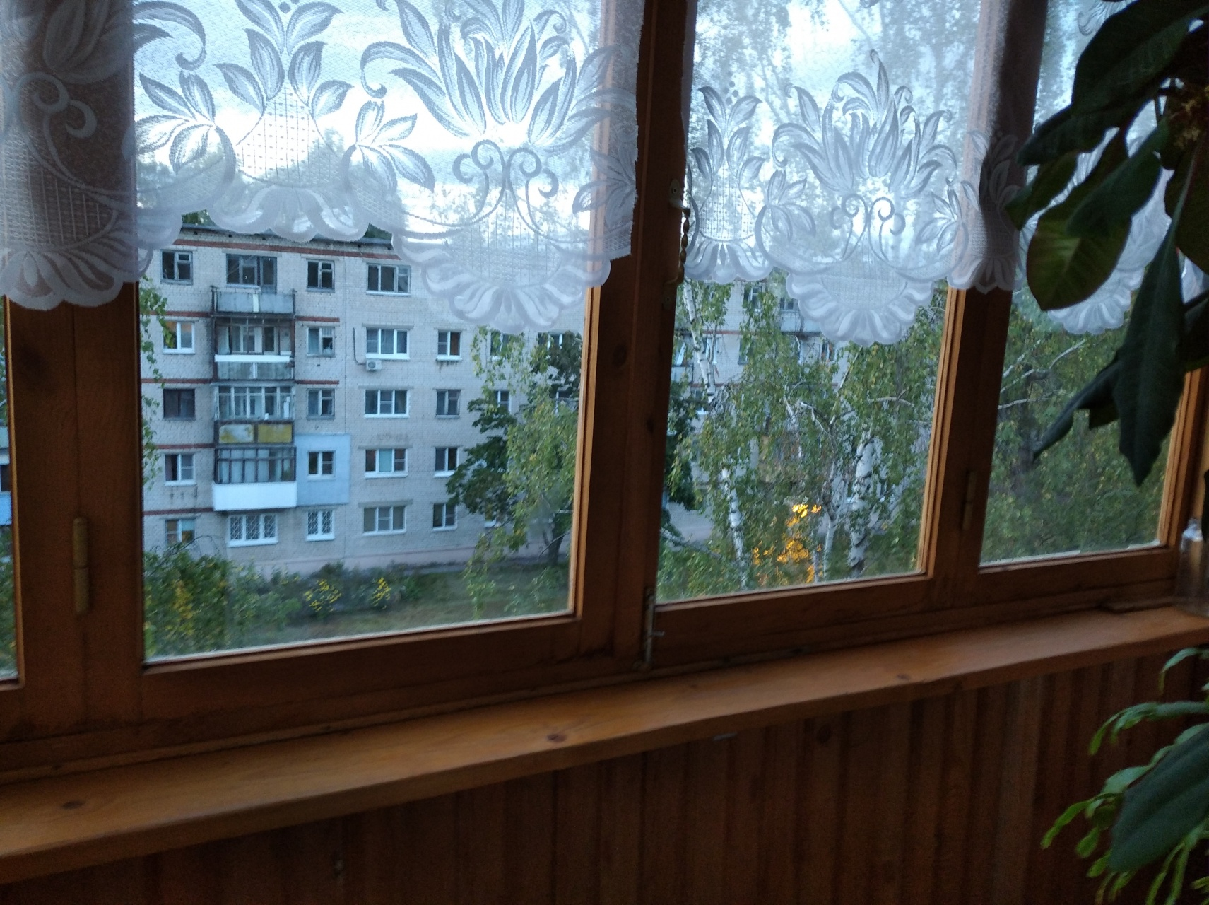 Продажа 3-комнатной квартиры Федосеенко ул., 95, Нижний Новгород