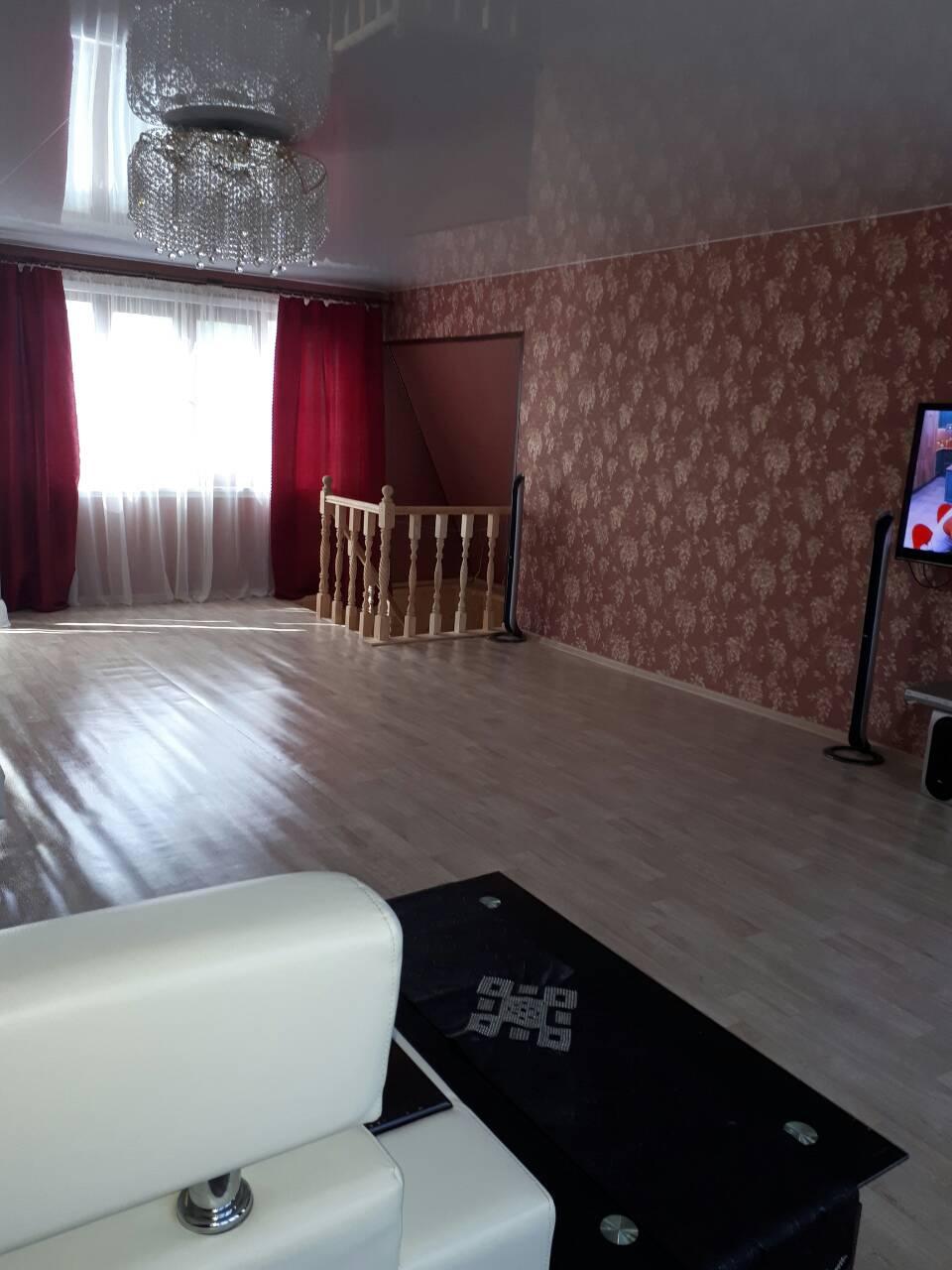 Продажа дома Осипенко ул., 2а, Нижний Новгород