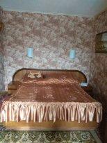 Продажа 2-комнатной квартиры Победная ул., 21, к 1, Нижний Новгород