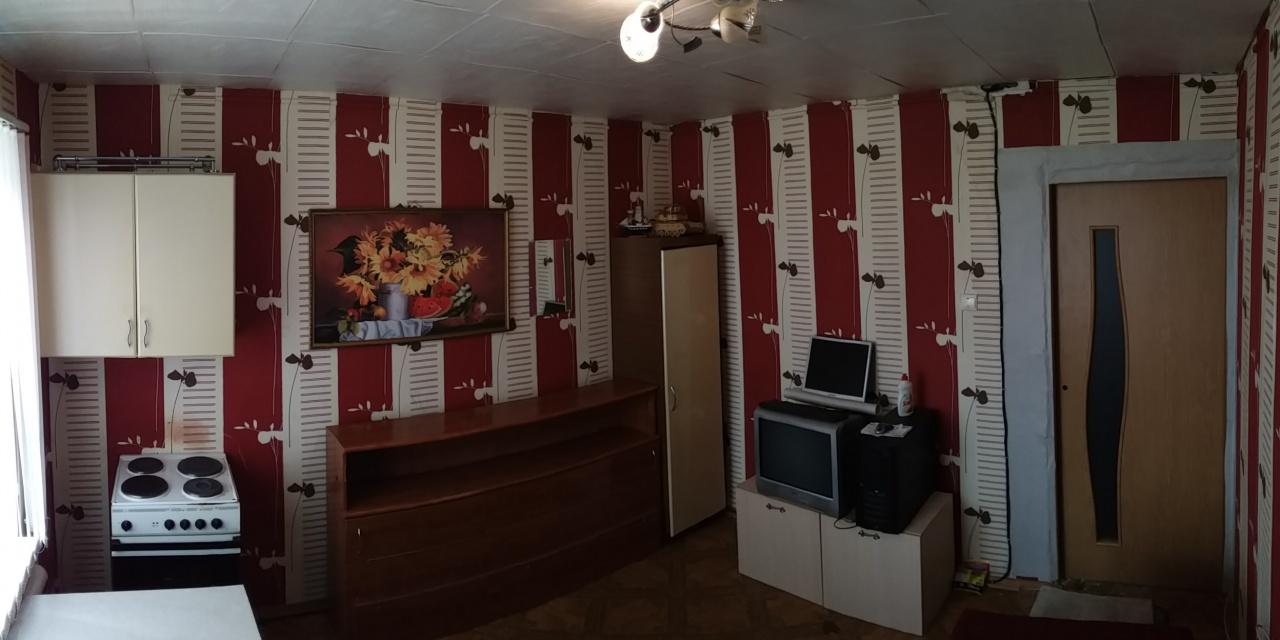г. Владимир, Лакина ул., 139, комната на продажу
