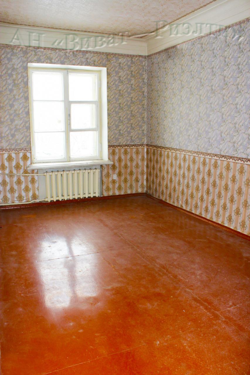Продажа 4-комнатной квартиры Металлистов ул., 5, Нижний Новгород