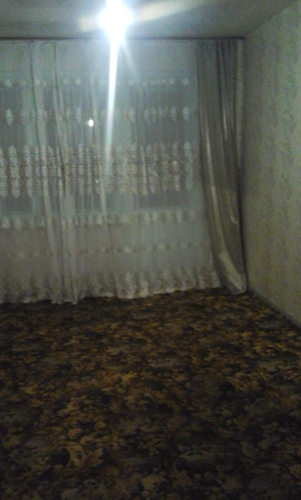 Продажа 1-комнатной квартиры Исполкома ул., 6, Нижний Новгород