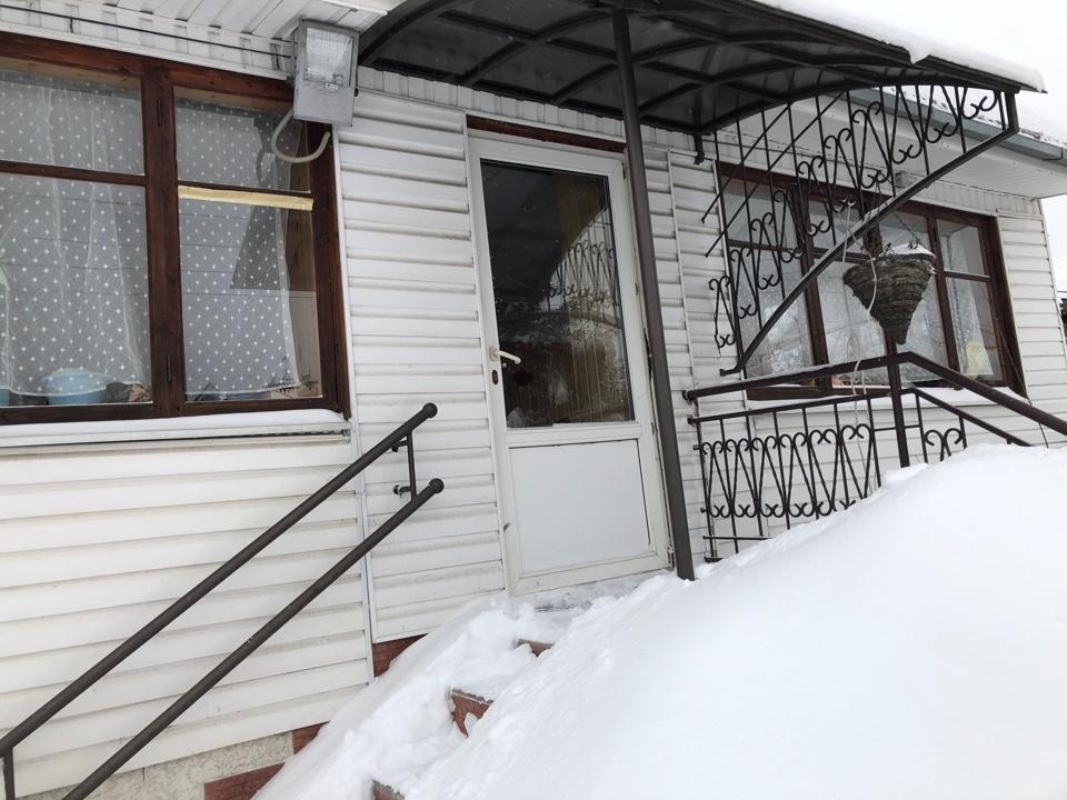 Продажа дома Кима ул., 197, Нижний Новгород