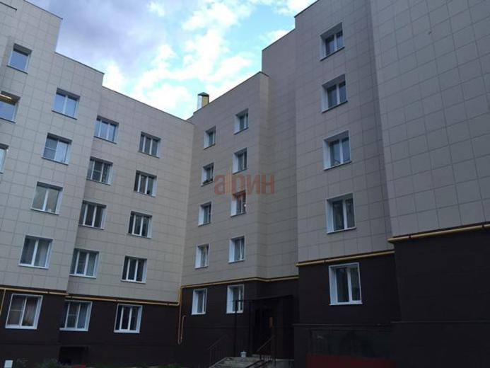 Купить квартиру г. Шлиссельбург, Малоневский канал ул., 11, литера а