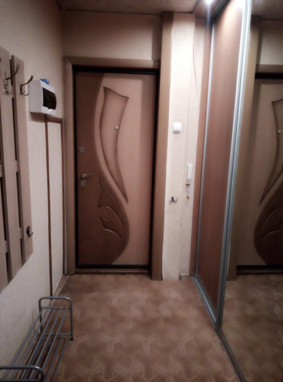 Продажа 3-комнатной квартиры Мечникова ул., 39, Нижний Новгород