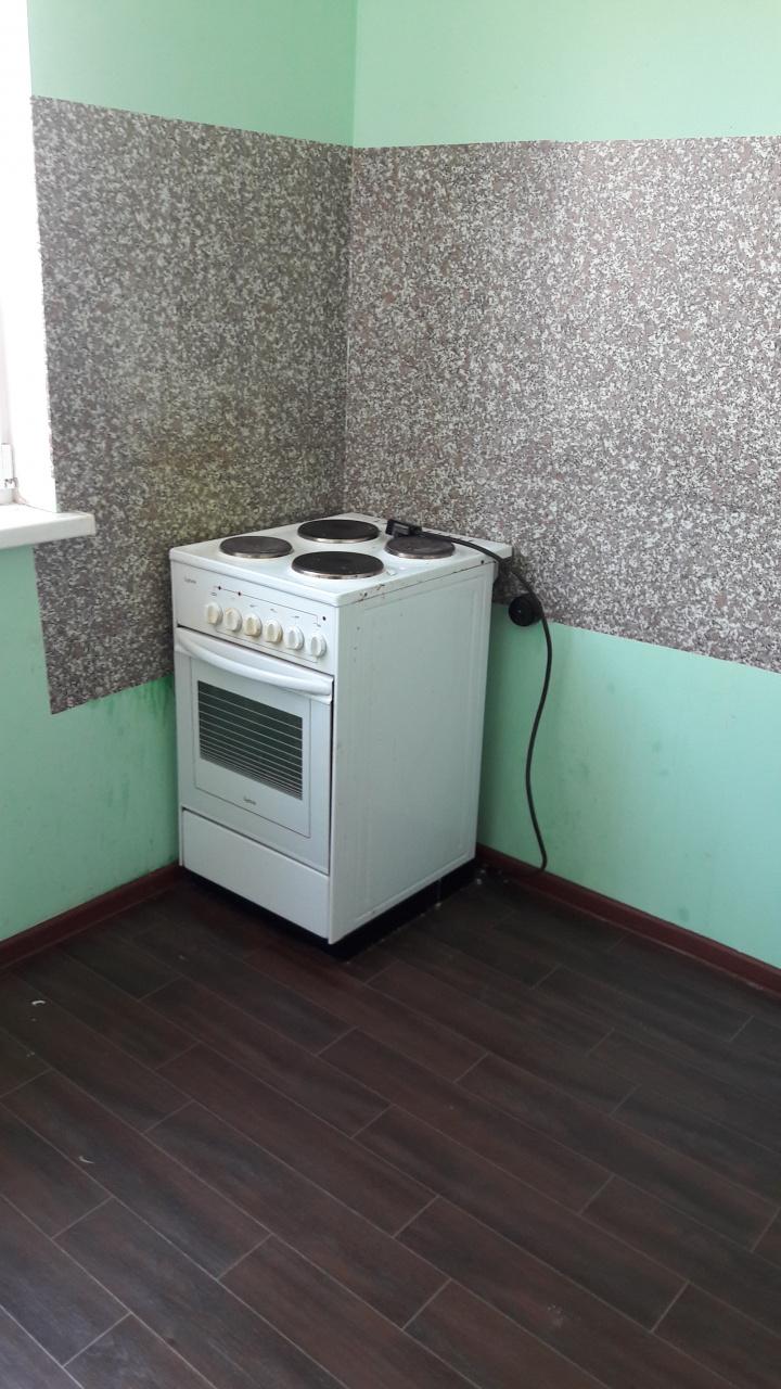 Купить квартиру Малое Карлино д.,