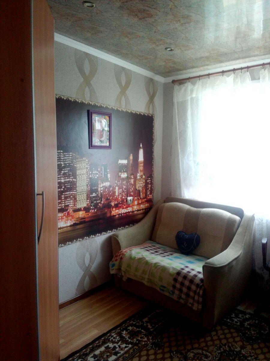 Продажа 2-комнатной квартиры Кораблестроителей пр-кт., 32, Нижний Новгород