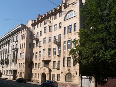 Купить комнату Санкт-Петербург, Ленина ул., 37