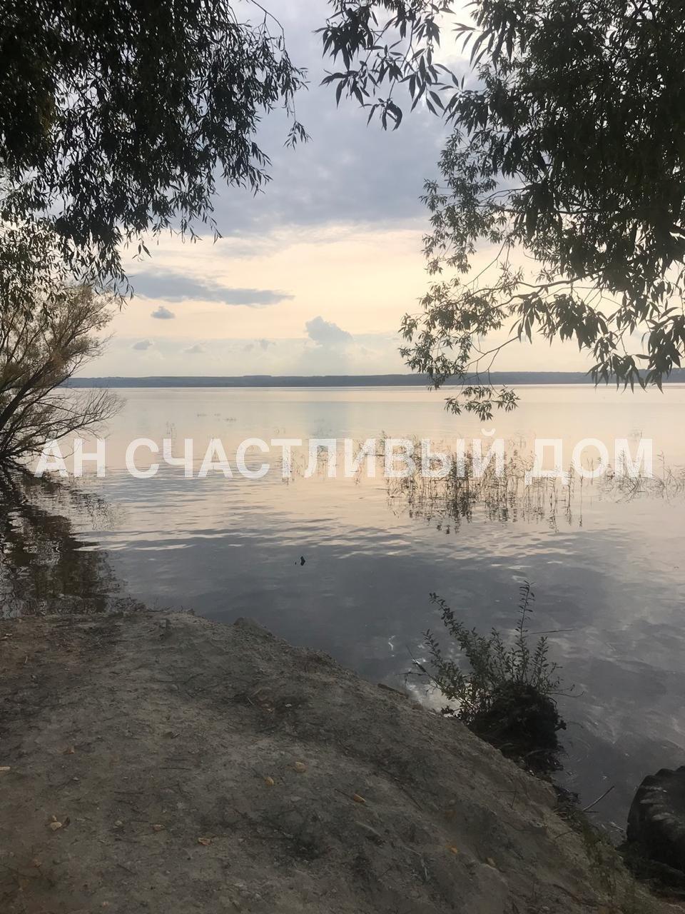 Продажа  дома Республика Татарстан, СНТ Волга снт. (Матюшино с.)