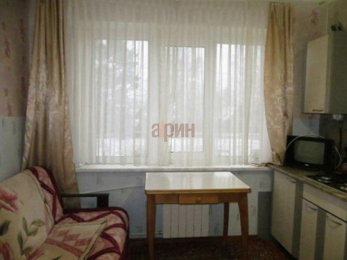 Купить квартиру г. Всеволожск, Плоткина ул., 7