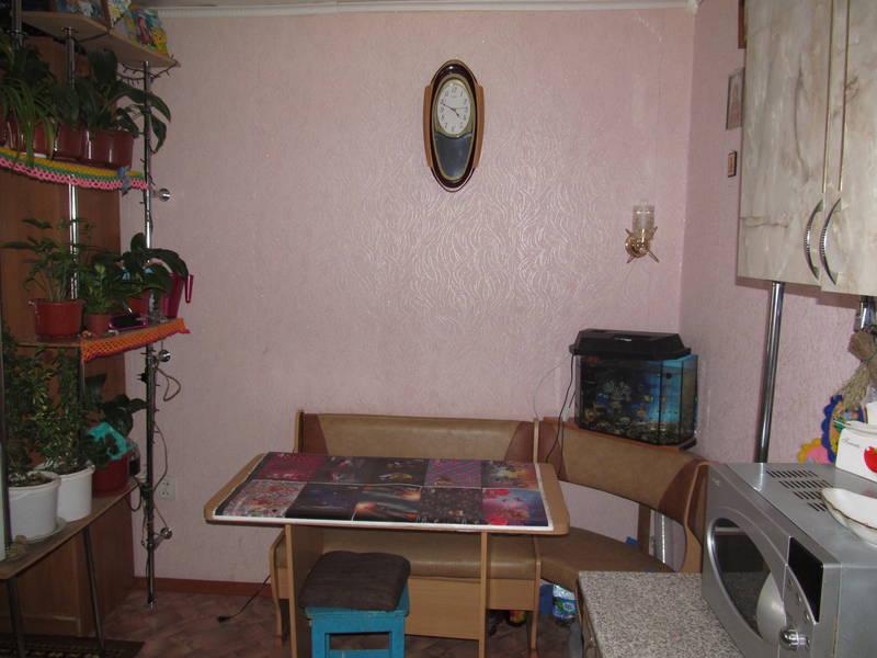 г. Ковров, Владимирская ул., 53, комната на продажу