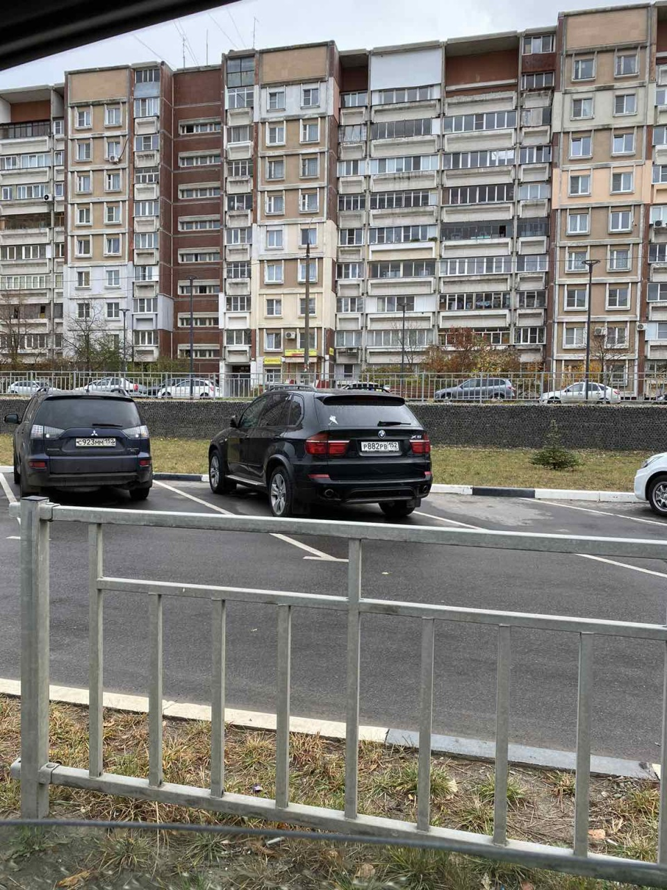 Продажа 2-комнатной квартиры Пролетарская ул., 7, Нижний Новгород